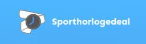 sporthorlogedeal